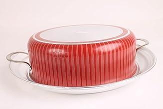 Neoflon Tiffal Inverted Pot