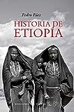 Historia de Etiopía (Viento Abierto)
