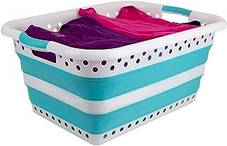 laundry basket definition