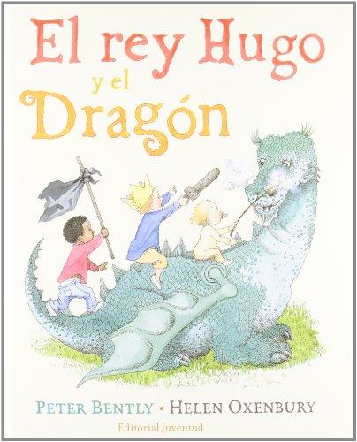 Los Dragones Del Rey