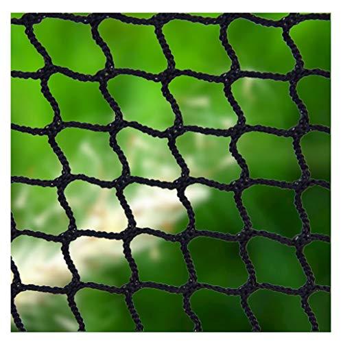 Buy Stairs Net,Ball Stop Net,Baby Stair Net Balcony Safety Kids Railing Ball Stopping Netting Nylon ...