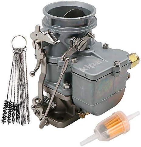 Weber karburátor 30 DGF 3/