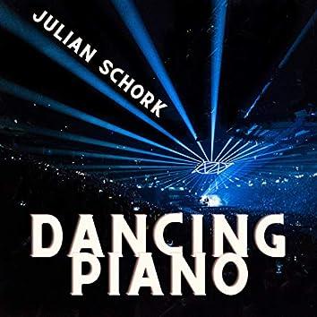 Dancing Piano