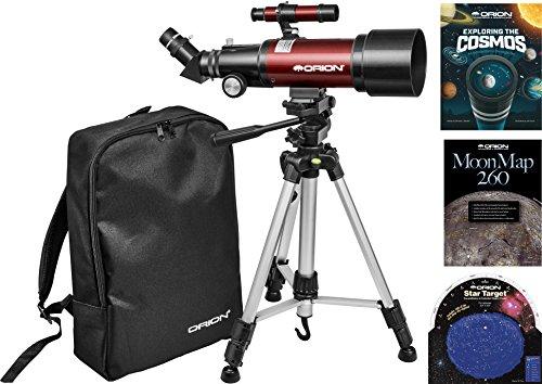 Orion GoScope III 70mm