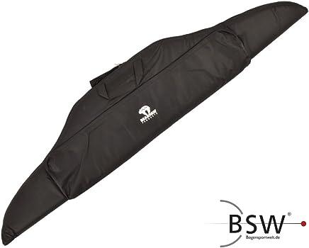 BEARPAW Bogentasche Recurve Deluxe B00PKAFASC | | | Exquisite Verarbeitung  7ea4f6