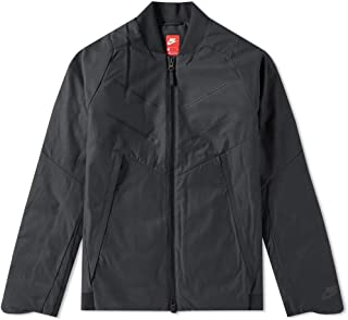 Nike Mens M NSW DWN Fill AROLFT BOMBR 863726