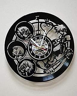 Best kingdom hearts clock Reviews