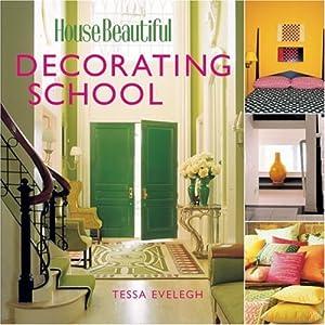 download interior design magazine pdf editor