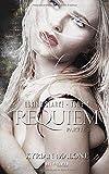 Loving Clarke, tome 4 : Requiem 2