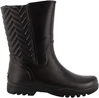 sperry nellie rain boots