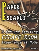 escape room secrets