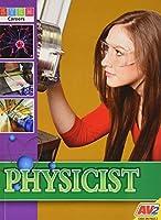 Physicist (Stem Careers)