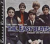 Very Best Of The Easybeats