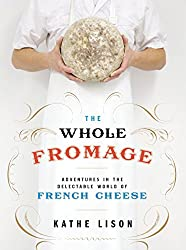French Cheese Course - How to Create the Ultimate Cheese