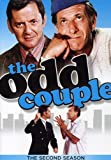 Odd Couple: The Second Season