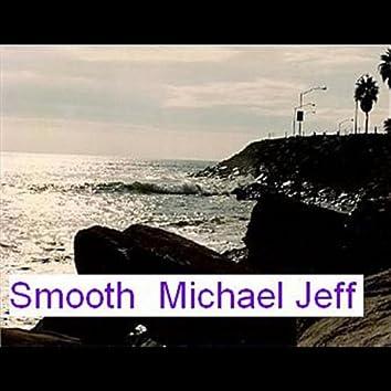 Smooth - Single