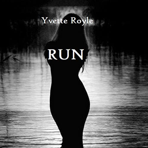 Yvette Royle