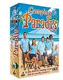 Camping Paradis - Volume 3 [Italia] [DVD]