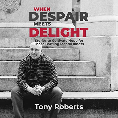 Couverture de When Despair Meets Delight
