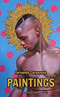 Paintings by Fernando Carpaneda