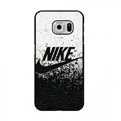 Just Do It Logo de Nike Protection hülles, Logo Cover for Samsung Galaxy S7 Edge, Phone Funda Cover for Nike
