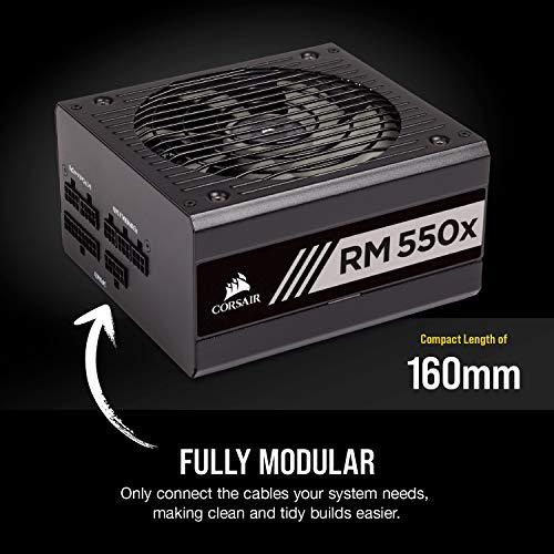 Build My PC, PC Builder, Corsair CP-9020177-NA