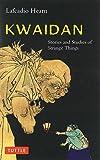 怪談 (英文版) ― KWAIDAN (タトルクラシックス )