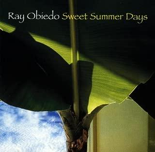 Best ray obiedo sweet summer days Reviews