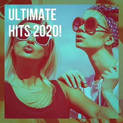 #1 Hits Now, Top 40 Hits, Billboard Top 100 Hits