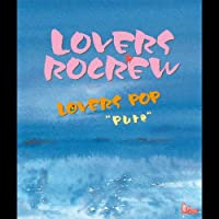 LOVERS POP PURE