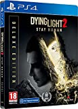 Dying Light 2 Stay Human Collector's Edition (Playstation 4)