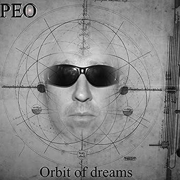 Orbit of Dreams