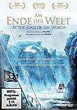 Bilder : Am Ende der Welt - At the Edge of the World (DVD)