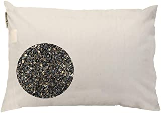 korean buckwheat pillow benefits