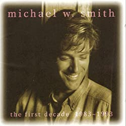 Smith married w michael Michael W.