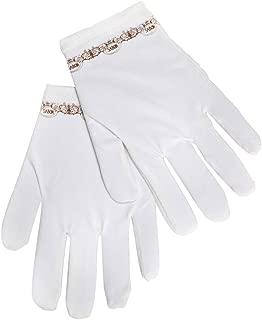 SABON Moisturizing Gloves