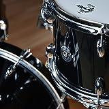 Gretsch Catalina Club 4pc Drum Kit Piano Black