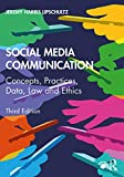 Social Media Communication