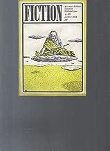 Fiction -revue / science-fiction insolite fantastique -N°223