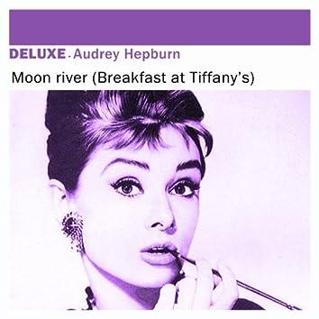 Deluxe: Moon River (Breakfast At Tiffany's) - Single