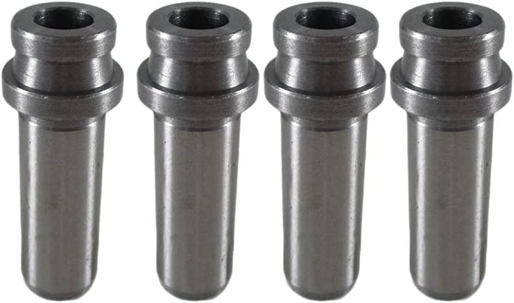 Factorytaiwan Valve Guide Sets for x ZB600 Kubota 4 Ranking TOP20 Max 50% OFF PCS