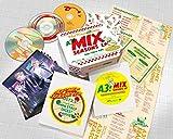 A3! MIX SEASONS LP