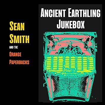 Ancient Earthling Jukebox