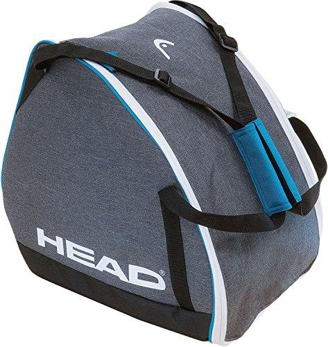 HEAD(ヘッド) レディース スキー スノーボード ブーツバッグ ウーマンブーツバッグ 383247