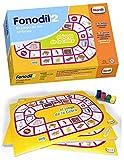 Fonodil 2 (el juego de los sinfones)(de 3 a 5 años)