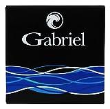 Gabriel Cosmetics Moisturizing Foundation Refills (Light Beige Refill)