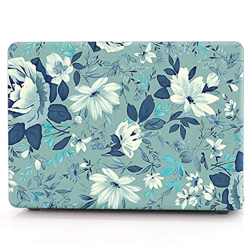 Hard Case Sleeve For Macbook Air 13 11 Pro 13 15 With Touch Bar Back Shell For Mac Book 12 13 15' 2019 A1466 A1932 A1398 Case
