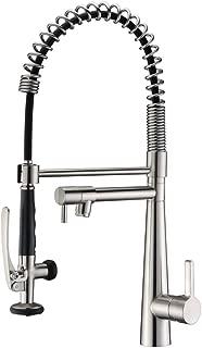 Best commercial sprayer hose Reviews