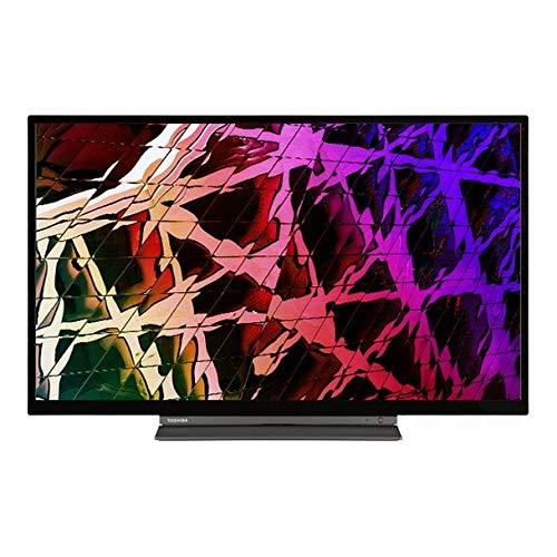"""Televisor TV TOSHIBA 32"""" 32LL3C63DG Full HD SMAR TV WiFi"""