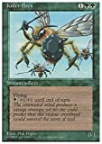 Magic The Gathering - Killer Bees - Fourth Edition